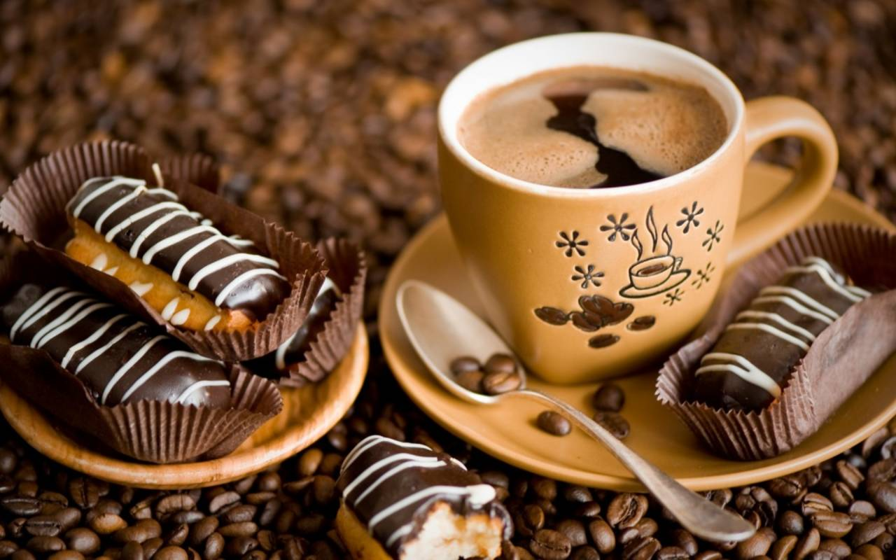 kartinki24_ru_coffee_15.jpg